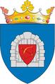 Stema raionul ialoveni.png