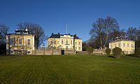 Steninge Palace nov 2011 nr1 Publish.jpg