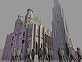 Stephanskirche-C3D.jpg