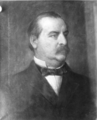Stephen Grover Cleveland by Eastman Johnson.png