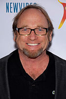 Stephen Stills -  Bild