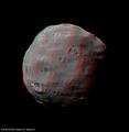 Stereo view of Phobos ESA215251.tiff