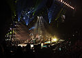 Stereophonics gig O2 Arena 2013 MMB 13.jpg