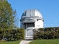 Sternwarte Gmunden.JPG
