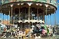 Stes Maries de la Mer carousel 0313.jpg