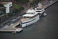 Steve Jobs Yacht Venus 01.jpg