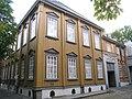 Stiftsgården Trondheim IMG 8633.jpg