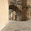 Stirling Castle (6017718172).jpg