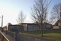 Stmarys-school-athlone.jpg
