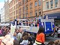 Stockholm Pride 2010 40.JPG