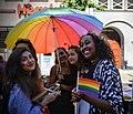 Stockholm Pride 2015 Parade by Jonatan Svensson Glad 22.JPG