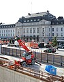 Stockholms centralstation 2012b.JPG