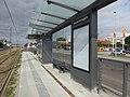 Stockholmsgade Station 02.jpg