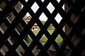 Stokesay Castle-8 (5738161850).jpg