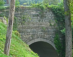 Stone Bridge at Hanging Rock.jpg