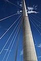 Stonecutter Bridge Tower.jpg