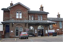 Stonehaven railway station - geograph.org.uk - 365302.jpg