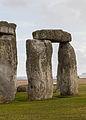 Stonehenge, Condado de Wiltshire, Inglaterra, 2014-08-12, DD 04.JPG