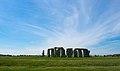 Stonehenge - panoramio (9).jpg