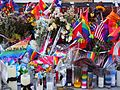Stonewall Inn Pulse memorial detail 1.jpg