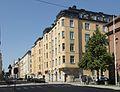 Storken 10, Stockholm.jpg