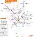 Straßenbahnnetz Mailand.png