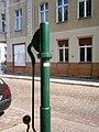 Straßenbrunnen 12 Spandau Plantage (2).jpg