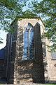 Straßfeld St. Antonius5593.JPG