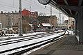 Stralsund, Hauptbahnhof (2013-02-13), by Klugschnacker in Wikipedia (11).JPG