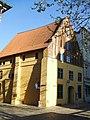 Stralsund, Museumshaus (2007-05-05).JPG