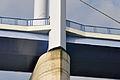 Stralsund, Strelasundquerung, Rügenbrücke, 9 (2012-01-26) by Klugschnacker in Wikipedia.jpg