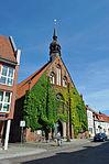 Stralsund (2013-07-08), by Klugschnacker in Wikipedia (14).JPG