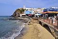 Strand von Morro Jable.jpg