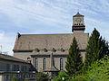 Strasbourg-Eglise Saint-Paul de Koenigshoffen (11).jpg