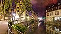 Strasbourg - Petite France.jpg