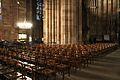 Strasbourg Cathedral - panoramio (9).jpg