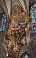 Strasbourg Cathedral Organ - Diliff.jpg