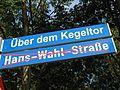 Strassenschild-Weimar-alt-neu.jpg