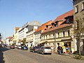 Strausberg - Grosse Strasse - geo.hlipp.de - 29640.jpg