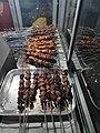 Street Food- Sekuwa.jpg