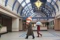 Street life Life in the north Showzam, Blackpool 2013 (8496119720).jpg