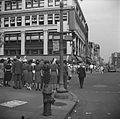 Street scene at 13th Street, N.W.8b31567v.jpg