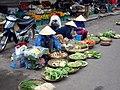 Streetmarket Da Nang Vietnam.jpg