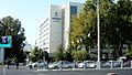 Streets of Tashkent 2012.jpg