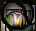 Stress induced birefringence.jpg