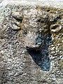 Strolling Pompeii (7238780148).jpg