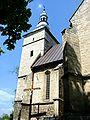 Strozyska church 20060513 1316.jpg
