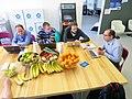 Structured Data Bootcamp - Berlin 2014 - Photo 15.jpg