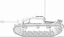 220px-StuG_III_Ausf_G%2C_Dezember_1942.j