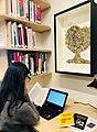 Stuart Hall Library, Iniva.jpg